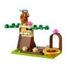 Lego-41017