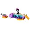 Lego-41018