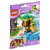 Lego-41019
