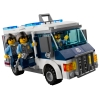 Lego-60008
