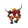 LEGO 44001 - LEGO HERO FACTORY - PYROX