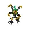 LEGO 44003 - LEGO HERO FACTORY - SCAROX