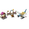 LEGO 3063 - LEGO FRIENDS - Heartlake Flying Club