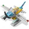 Lego-3063