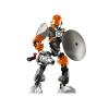 LEGO 44004 - LEGO HERO FACTORY - BULK