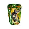 Lego-44005