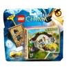 Lego-70104