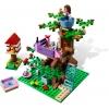 Lego-3065