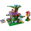 LEGO 3065 - LEGO FRIENDS - Olivia's Tree House
