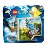 Lego-70105