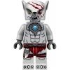 Lego-70106