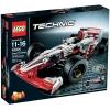 Lego-42000