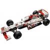 LEGO 42000 - LEGO TECHNIC - Grand Prix Racer