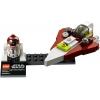 Lego-75006