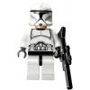 Lego-75007
