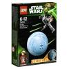 Lego-75010
