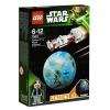 Lego-75011