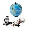 LEGO 75011 - LEGO STAR WARS - Tantive IV & Alderaan