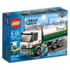 Lego-60016