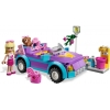 LEGO 3183 - LEGO FRIENDS - Stephanie's Cool Convertible
