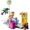 Lego-3183