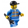 Lego-60017