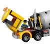 Lego-60018