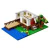 Lego-31010