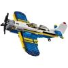 Lego-31011