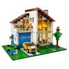 Lego-31012