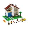 LEGO 31012 - LEGO CREATOR - Family House