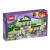 Lego-41005