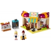 LEGO 41006 - LEGO FRIENDS - Downtown Bakery