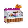 Lego-41006