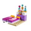 Lego-41009
