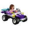 Lego-41010