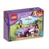 Lego-41013