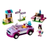 LEGO 41013 - LEGO FRIENDS - Emma's Sports Car