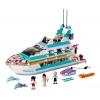LEGO 41015 - LEGO FRIENDS - Dolphin Cruiser