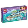 Lego-41015