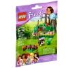 Lego-41020