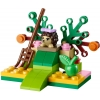 LEGO 41020 - LEGO FRIENDS - Hedgehog's Hideaway