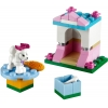 LEGO 41021 - LEGO FRIENDS - Poodle's Little Palace