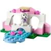 Lego-41021