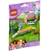 Lego-41022