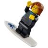 Lego-60011