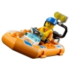 Lego-60012