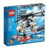 Lego-60013