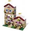 Lego-3185