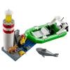 Lego-60014
